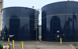 BioGas Corp - Renewable Energy from Organic Waste